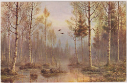 Graf Murawjew.Ostrowsky Edition Nr.1302 - Russie