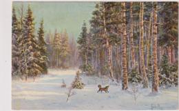 Graf Murawjew.Ostrowsky Edition Nr.1280 - Russia