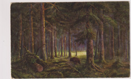 Graf Murawjew.Ostrowsky Edition Nr.1317 - Russie