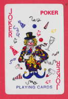 248168 / Playing Cards (classic) - JOKER POKER , PLAYING CARDS - Playing Cards (classic)