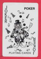 248169 / Playing Cards (classic) - JOKER POKER , PLAYING CARDS - Playing Cards (classic)