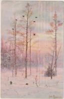Graf Murawjew.Ostrowsky Edition Nr.1264 - Russie