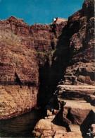 22 - Le Cap Fréhel - Les Houles : Grotte à L'extrême Pointe Du Cap Fréhel (Façade Ouest) - Voir Scans Recto-Verso - Cap Frehel