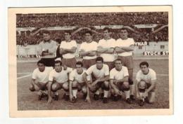 Calcio Catania   CALCIO FOOTBALL - Sports