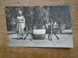 """Le Glotieux Drapeau Du 5e Régiment Des Tirailleurs Marocains """""""" Carte Animée Militaire Et Présentation Du Drapeau """""""" - Régiments"""