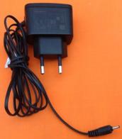 Chargeur Nokia AC-3E - Telephony