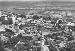 LOT 2432 CPSM NOIRMOUTIER - Noirmoutier