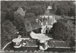CPSM   Crevecoeur En Brie Le Chateau - Other Municipalities