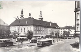 Klagenfurt Hlg. Geistplatz Mit Landhaus - HP1265 - Klagenfurt