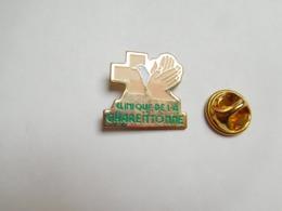Beau Pin's , Médical , Clinique De La Charentonne , Bernay , Eure - Médical