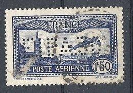 PA 6c Exposition Internationale De PARIS 1930 EIPA  => FAUX à 3% De La Cote - 1927-1959 Matasellados