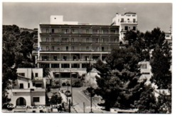 MALLORCA. 1570. CALA MAYOR. ATLAS HOTEL. - Mallorca