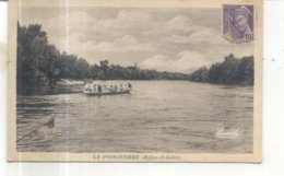 La Possonniere - Other Municipalities