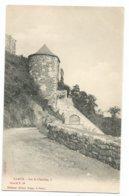 Namur Sur La Citadelle - Namur