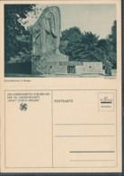 LLOYD-Dampfer Historisches Dokument     (oo9751  ) Siehe Scan - Briefe U. Dokumente