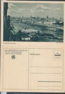 LLOYD-Dampfer Historisches Dokument     (oo9753  ) Siehe Scan - Briefe U. Dokumente