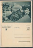 LLOYD-Dampfer Historisches Dokument     (oo9756  ) Siehe Scan - Briefe U. Dokumente