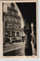 Münster  Alte Karte ....  (ke6811 ) Siehe Scan - Alemania