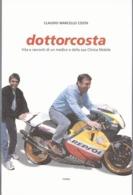 Dottor Costa - H490 - Motociclismo