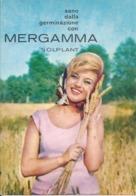 Mergamma Solplant - Milano - H2836 - Culture