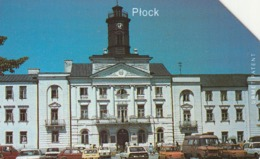 POLONIA. Plock. 50U. 82. (146) - Polonia