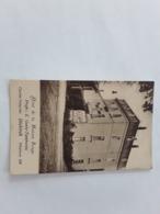 HOTEL DE LA MAISON ROUGE - Diekirch