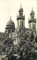 ALGERIE -  BONE - Otras Ciudades