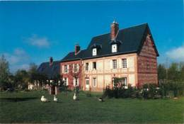 76 - Le Torp Mesnil - Le Bourg - Carte Neuve - Voir Scans Recto-Verso - France