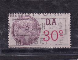 T.F.S.U N°178 II - Fiscaux