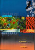 N 454) Bewahrung Der Umwelt, Naturschutz; Gemeinschaftsausgabe: Tiere, Pflanzen - Umweltschutz Und Klima