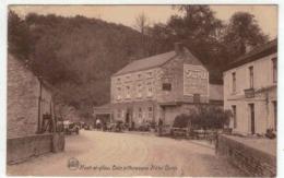 Neupré - Hout Si Plou - Coin Pittoresque - Hôtel Donis - Légia - Neupre