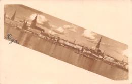 Riga - 1933 - Latvia