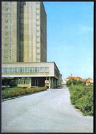 Slovenia Zalec / Unused, Uncirculated - Slovenia
