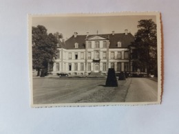 41567 -  Attre  Chateau  Photo  12  X  8,5 - Brugelette