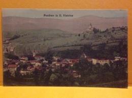 Ilirska Bistrica,Villa Del Nevoso,istria,slovenia - Slovénie