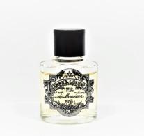 Miniatures De Parfum  EAU De  MONSIEUR  De  ANNICK  GOUTAL  EDT   8 Ml - Miniatures Modernes (à Partir De 1961)