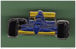 F1 *** MINARDI *** 1045 - Automobile - F1