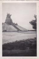 Foto Kriegerdenkmal Südosteuropa - 2. WK - 8*5,5cm (43440) - Krieg, Militär