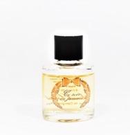 Miniatures De Parfum CE SOIR OU JAMAIS   De  ANNICK  GOUTAL  EDT  8 Ml - Miniatures Womens' Fragrances (without Box)