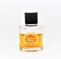 Miniatures De Parfum  GARDÉNIA  PASSION   De  ANNICK  GOUTAL  EDP 7 Ml - Miniatures Womens' Fragrances (without Box)