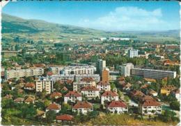 Kosovo - Kosovska Mitrovica - Kosovo