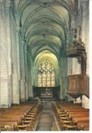 ARBOIS - Intérieur De L'église - Arbois