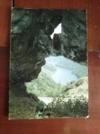 15 - Grotte Dominant Les Gorges De La Truyère - Non Classificati