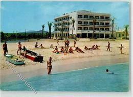 52567866 - Porto Cristo - Mallorca