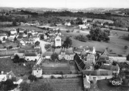 PEYRIGNAC - Vue Aérienne - France