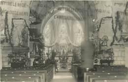 08* JUNIVILLE   Mission 1932                MA94,0817 - France