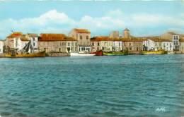 11* PORT LA NOUVELLE  Port  CPSM(petit Format)                MA94,0898 - Port La Nouvelle