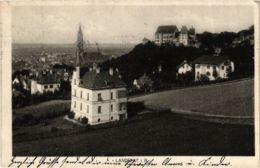 CPA AK Landshut GERMANY (891857) - Landshut