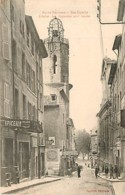 13* AIX EN PROVENCE  Rue Esparlat        MA94,0989 - Aix En Provence