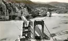 13* PROVENCE  Pont Mirabeau  CPSM(petit Format)                 MA94,1099 - France